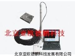 DP901地下水动态参数测量仪/地下水流向流速仪