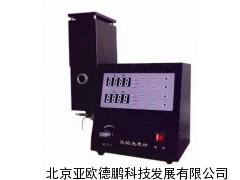 DP6420火焰光度计/锂盐钾盐测定仪