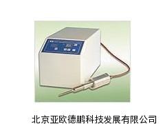超声波清洁机/超声波破碎机/超声波粉碎仪