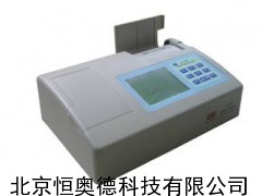 GFY-NC-860 食品安综合检测仪