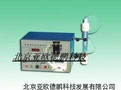 核酸蛋白层析检测仪/层析检测仪/核酸蛋白层析测试仪