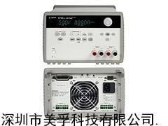 安捷伦E3648A,E3648 双路输出电源