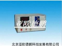紫外检测仪/紫外测试仪/紫外核酸蛋白检测仪