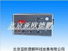 DP-4B紫外检测仪/紫外测试仪/紫外核酸蛋白检测仪