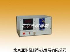 DP-ZHD核酸蛋白检测仪/蛋白检测仪/核酸蛋白分析仪