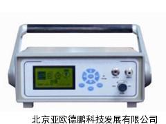 DP1211精密露点仪     精密露点仪的价格