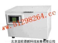 DP102多功能全自动振荡仪/全自动振荡器
