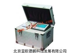 DP107体积电阻率测定仪/缘油体积电阻率检测仪