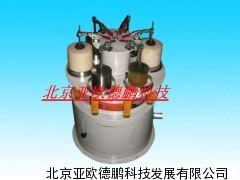DP/NDM纳米分散研磨仪/分散研磨仪/研磨仪