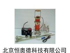 HAD-FD-3017A 土壤测氡仪
