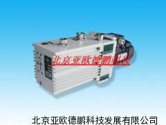 DP/DM4真空泵/油封旋片式真空泵/旋片式真空泵