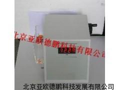 DP/YD-1A智能片剂硬度仪/片剂硬度仪/片剂硬度