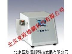 DP/YD-2B智能片剂硬度仪/片剂硬度仪/片剂硬度