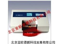DP/YD-4智能片剂硬度仪/片剂硬度仪/片剂硬度