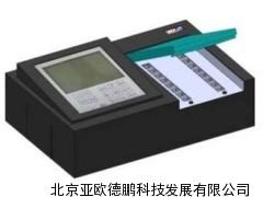 DP616农药残留快速检测仪/农药残毒检测仪