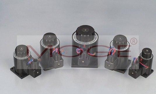 mfb1-1.5yc,mfb1-3yc,阀用电磁铁