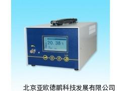 DP-IN10微量氧分析仪/氧分析仪/微量氧检测仪