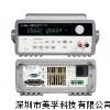 安捷伦E3642A,E3642A双路输出电源