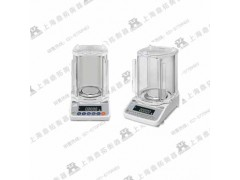 日本HR-A电子天平,152g-0.1mg电子天平优惠价