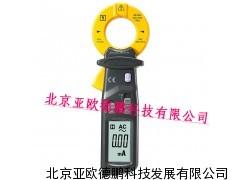 DP2007B漏电流表/漏电流表测试仪