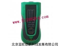 DP8906多功能电压测试仪/电压测试仪