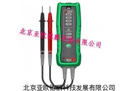 DP8920A电子电压测试仪/电压测试仪