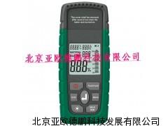 DP6900木材水分测试仪/水分测试仪