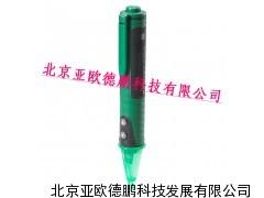 DP8902B非接触交流电压金属探测笔