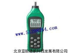DP6208A接触式转速测试仪/转速测试仪