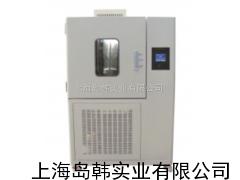 高低温交变湿热试验箱  GDJS6005交变湿热试验箱