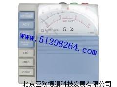DP5209接地电阻测试仪/电阻测试仪