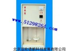 DP-04C蛋白质测定仪/测定仪