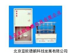 DP系列凯氏定氮仪/定氮仪