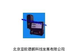 DP6410火焰分光光度计/分光光度计
