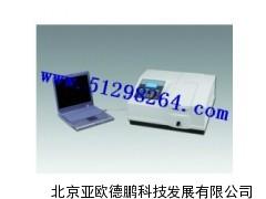 DP-723可见分光光度计/分光光度计