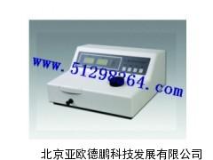 DP-721可见分光光度计/分光光度计/光度计