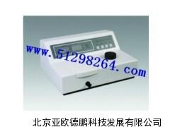 DP-722N可见分光光度计/分光光度计/光度计