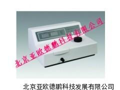 DP-7230G可见分光光度计/分光光度计