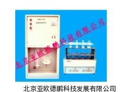 DPCa-02氮磷钙测定仪/测定仪