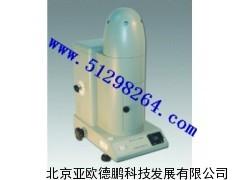 DP10A快速水份测定仪/水份测定仪