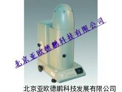 DP69-02C快速水份测定仪/水份测定仪