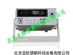 DP37a电力、电缆测试仪/测试仪