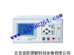DP201B/DP202B-5K匝间耐压测试仪/耐压测试仪