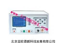 DP211B脉冲式线圈测试仪/线圈测试仪