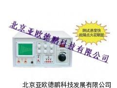 DP201-5K匝间耐压测试仪/耐压测试仪