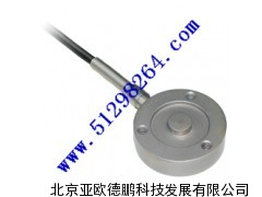 DP-TXR-2030应变式微型土压力计/微型土压力计
