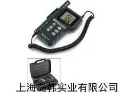 SAUTER温湿度测量仪 SX温湿度检测仪 温湿度仪