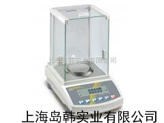 kern分析天平 AEJ200-5NM天平 0.01mg天平