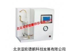 DP111空气释放值测定仪/空气释放值检测仪