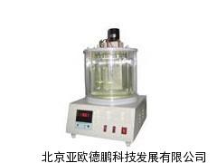 DP905石油密度测定仪/液体石油产品密度检测仪